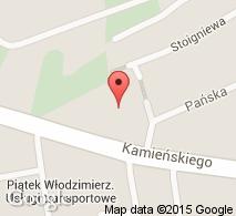 Ogrody są naszą pasją - Art-park Art-park - Kraków