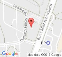 Vestersoft - Sosnowiec