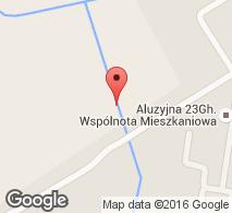 Halina Piątek - Warszawa