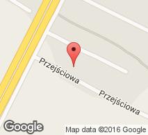 Ciborowski Łukasz mechanika samochodowa - Slupno
