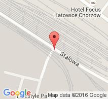 HVAC Plus Profesjonale Usługi Inżynierskie Jakub Spałek - Chorzów