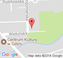 Twój Mobilny Fryzjer Monika - Gdynia