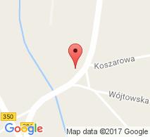 Kinga Kacperczyk - Ruszów