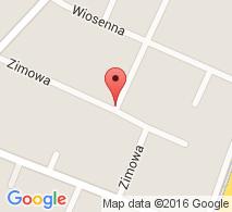 Kreujemy Twoją Przestrzeń - CUBEFORM Sp. Z O.o. - Wrocław - Poland