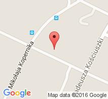Freedom Nieruchomości - Olsztyn