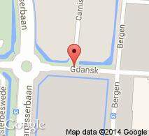 NonScriptum.pl - Gdańsk