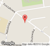 Studio lomi lomi Marta - Warszawa
