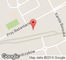 Zaginając czasoprzestrzeń - ZimTech Piotr Zimny - Warszawa