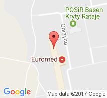 Twoi Partnerzy  - Poznań