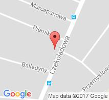 SEVENPRINT - Wrocław