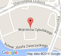 Dawid Paluch - Wrocław