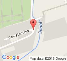 ZAREJESTRUJE TWÓJ POJAZD! - Euro Best Partner Adrian Pułka - Kraków