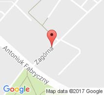 Uslugi remontowo-budowlane Patryk Puchalski - Białystok