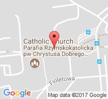 Zawsze szybko i na czas - Rafał Kochanowski - Szczecin