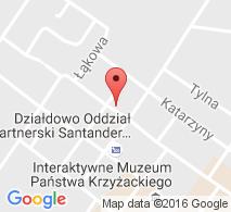 Agencja Artystyczna Lumos Daniel Chodyna - Działdowo