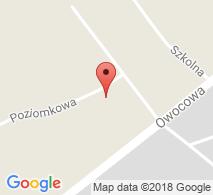 Krass-bud - Bogusława Krasucka - Brzozówka