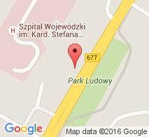 Odszkodowania powypadkowe - Kancelaria Prawno-Odszkodowawcza UNIVERSUS - Łomża