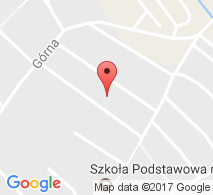 STARMUR BUDOWA DOMÓW - Tarnowskie Góry