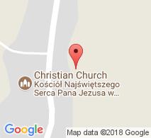 SZYBKO, DUŻO I NA TEMAT - Patrycja Bartczak - Tuszyn