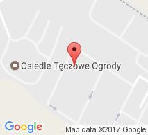 Milena Anioł - Przecław