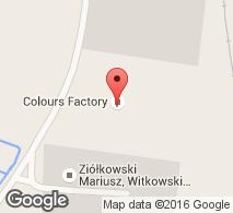 Drukomat.pl - drukarnia internetowa - Piła