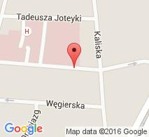 WND sp.z o.o - Warszawa