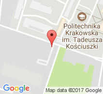 Kancelaria Radcy Prawnego Janusz Ryszka - Kraków