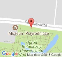 Dawid Mariankowski - Wrocław