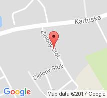 Profesjonalny lektor - Www.piotrmackowski.pl - Gdańsk