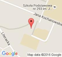 Kinga Gałązka  - Warszawa