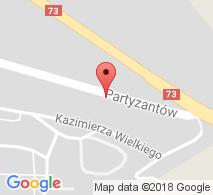 Patryk Solecki - Busko-Zdrój