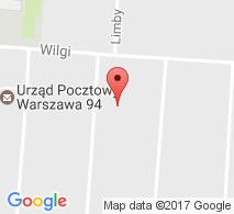 REMONT TYLKO Z NAMI - AAABADOM S.C - Żelechów