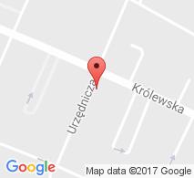Futurum Architecture - Kraków