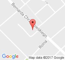 Projektowanie graficzne - Dwie Lewe Ręce - Gdańsk