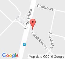 Kancelaria Radcy Prawnego Dorota Żwirko - Białystok
