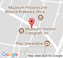 Darek Lisek - Kraków