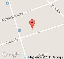 Salinger Consulting - Warszawa