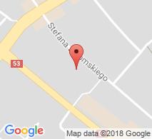 Agencja Reklamowa ZIMERMAN s.c. - Szczytno