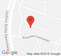 Zbieżek - Kraków