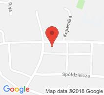 KokosMedia Rafał Kokosiński - Szczecinek