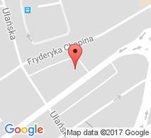 GLOSSA Tłumaczenia Przysięgłe I Prawnicze - Zielona Góra