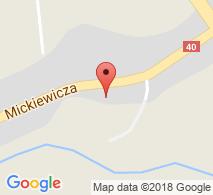 Usługi Remontowo-Budowlane Sebastian Jaworski - Katowice