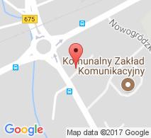 Rzetelny i tani księgowy - INVESTMENT-ACCOUNTING.pl - Białystok