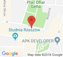 Kancelaria Adwokacka - Rzeszów