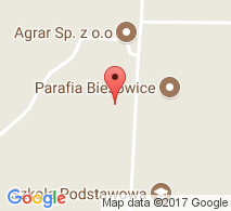 Eco-Blaster - Słupsk