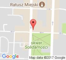 Lus est ars boni et aequi - Kancelaria Adwokacka Adwokat Kamila Sowa - Częstochowa