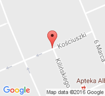Arkadiusz Waliwander - Grudziądz