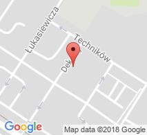 Firma'MAG-BUD - Pawel Kosmela - Bydgoszcz