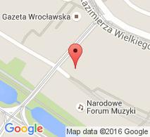 WK Finanse Sp. z o.o. - Wrocław