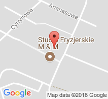 Osiągnijmy sukces. Razem! - Hanna Surowiec - Wrocław